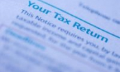 Fund investors must watch out for new 'discount tax'
