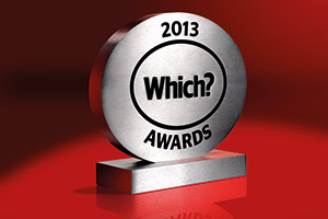 Which-awards-2013