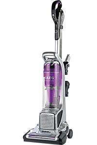 AEG Precision vacuum cleaner