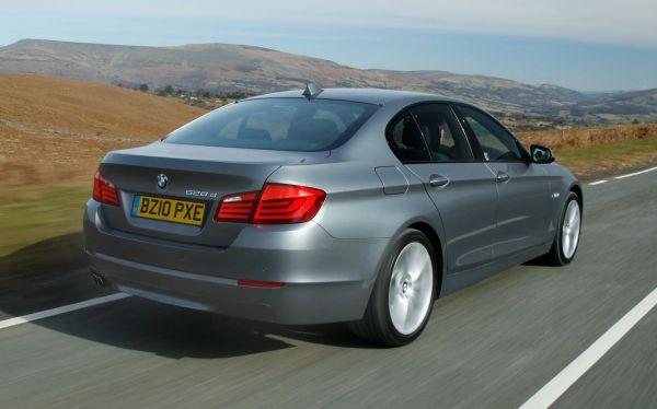BMW 5 Series 2.jpg