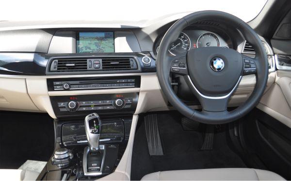 BMW 5 Series 3.jpg