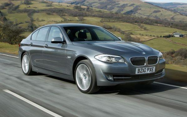 BMW 5 Series.jpg