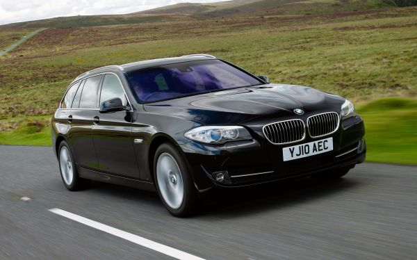 BMW 5 Series Touring.jpg