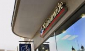 Nationwide to close its 'regional' brands