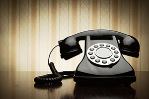 Nuisance-calls