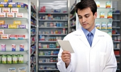 Can you trust your local pharmacy's advice?