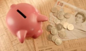Poor interest rates cause fall in Isa savings