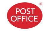 The Post Office launches first bank accounts