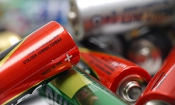 Best rechargeable batteries revealed