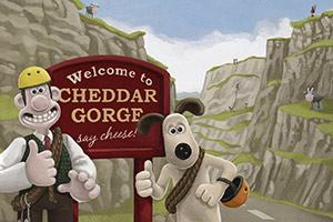 W&G-Cheddar-Gorge-180413