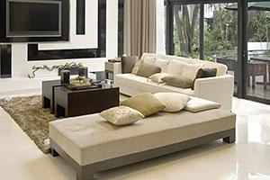 Dwell Furniture