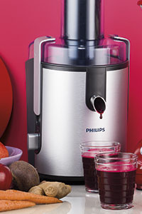 Andrew James Slow Juicer Reviews : Which? reveals this summer?s best juicers ? Which? News
