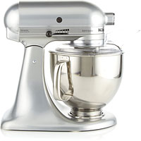 kitchenaid artisan-ksm