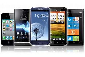 New Best Buy mobile phones