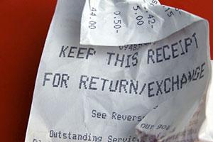 Refunds-policies