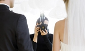 Businesses hike prices for wedding bookings