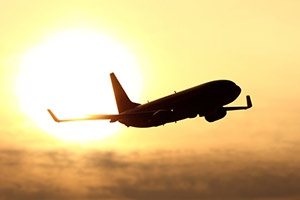 What do the UK quarantine guidelines mean for holidays abroad?