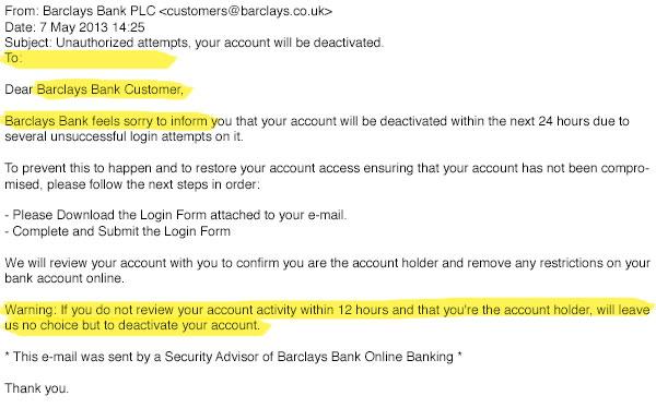 Barclays1.1