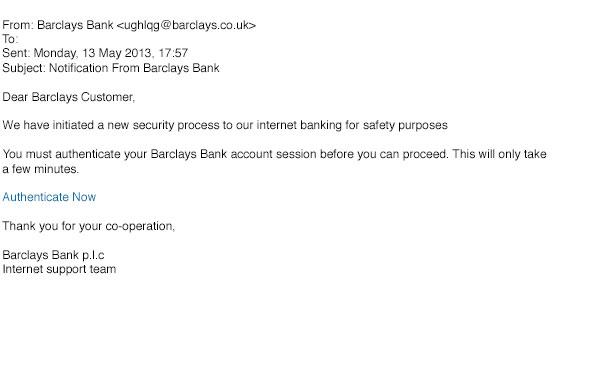Barclays3