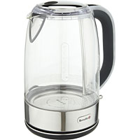 Breville Glass VKJ628 kettle