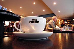 Cafe-nero