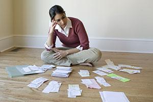 Finance-complaints1