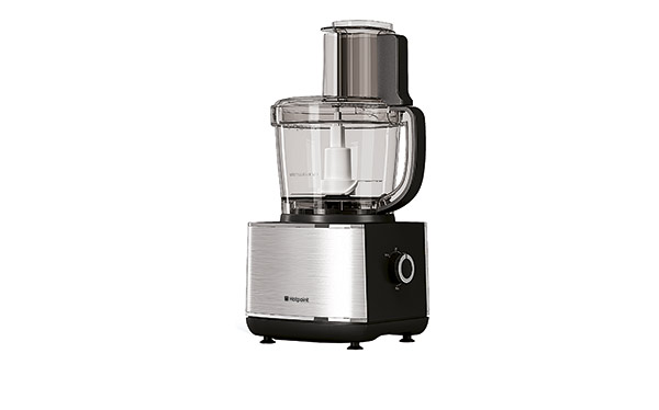 Hotpoint Food Processor