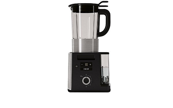 Hotpoint Steam Blender