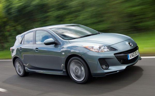 Mazda 3 2.jpg