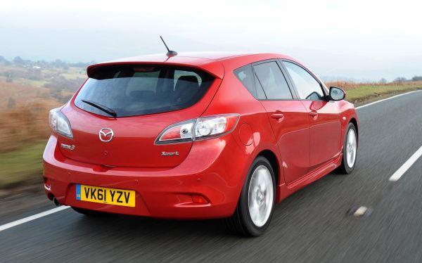 Mazda 3 5.jpg