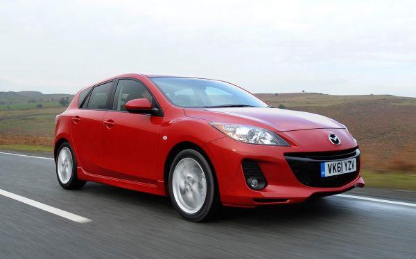 Mazda 3 6.jpg
