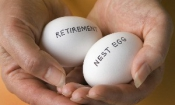 Pension tax relief doesn't work, says think tank
