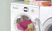 Which? tests condenser and vented tumble dryers