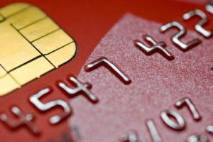 Compensation for mis-sold ID theft insurance