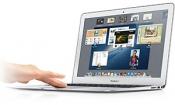 Six new Best Buy Laptops revealed