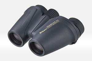 Nikon-Travelite-EX-10x25
