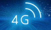 O2 to launch 4G network on 29 August