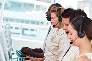 PPI cold calling