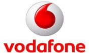 Vodafone to switch on 4G network on 29 August