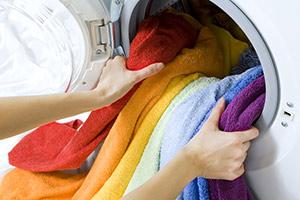Washing-machine-reviews