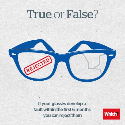 0154.1-Glasses-fault-01