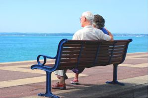 Annuity shopping can boost income by nearly a third