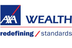 AXA fined £1.8 million for investment advice failingsA