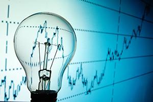 Freezing-energy-bills