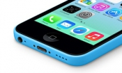 Cheap iPhone 5C and iPhone 5S launched