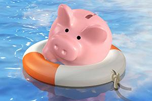 paydayloan-afloat
