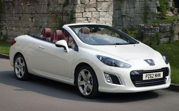 Peugeot 308 7.jpg