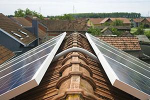 Solar-Panels-Ikea