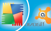 Avast Free Antivirus vs AVG Antivirus Free 2014 – which is better?