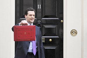 George-Osbournes-budget